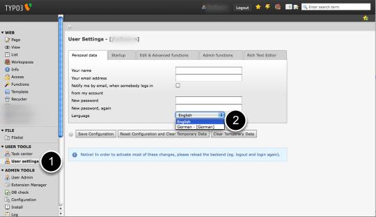 BE-User_Eigene_Benutzer-Einstellungen_anpassen.png